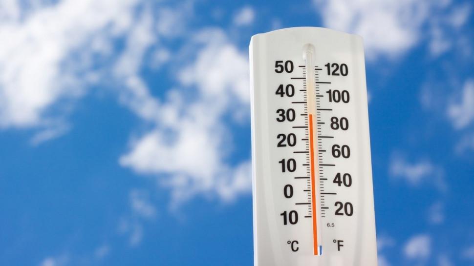 Безпечне літо: як поліпшити самопочуття в спекотну погоду